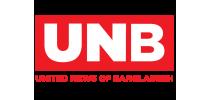 United News Bangladesh