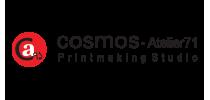 Cosmos Atelier71