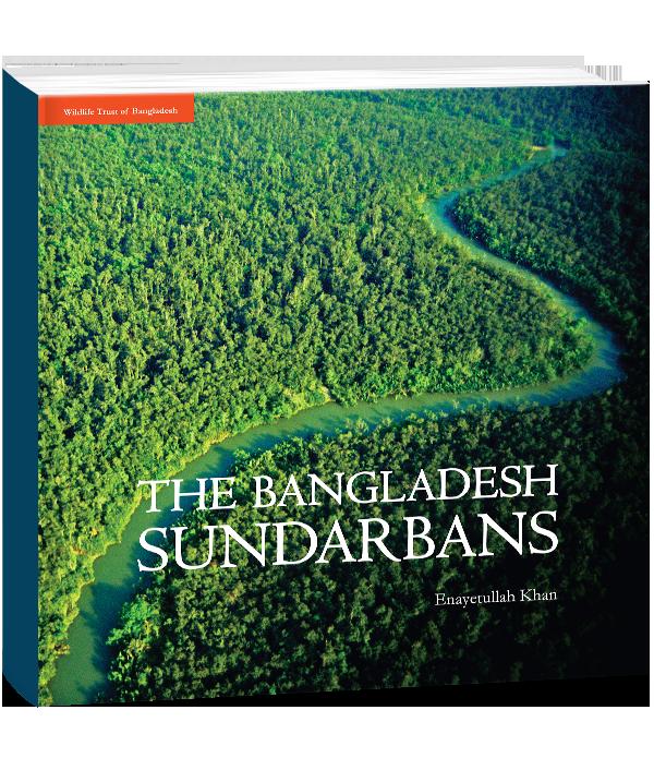 The Bangladesh Sundarbands